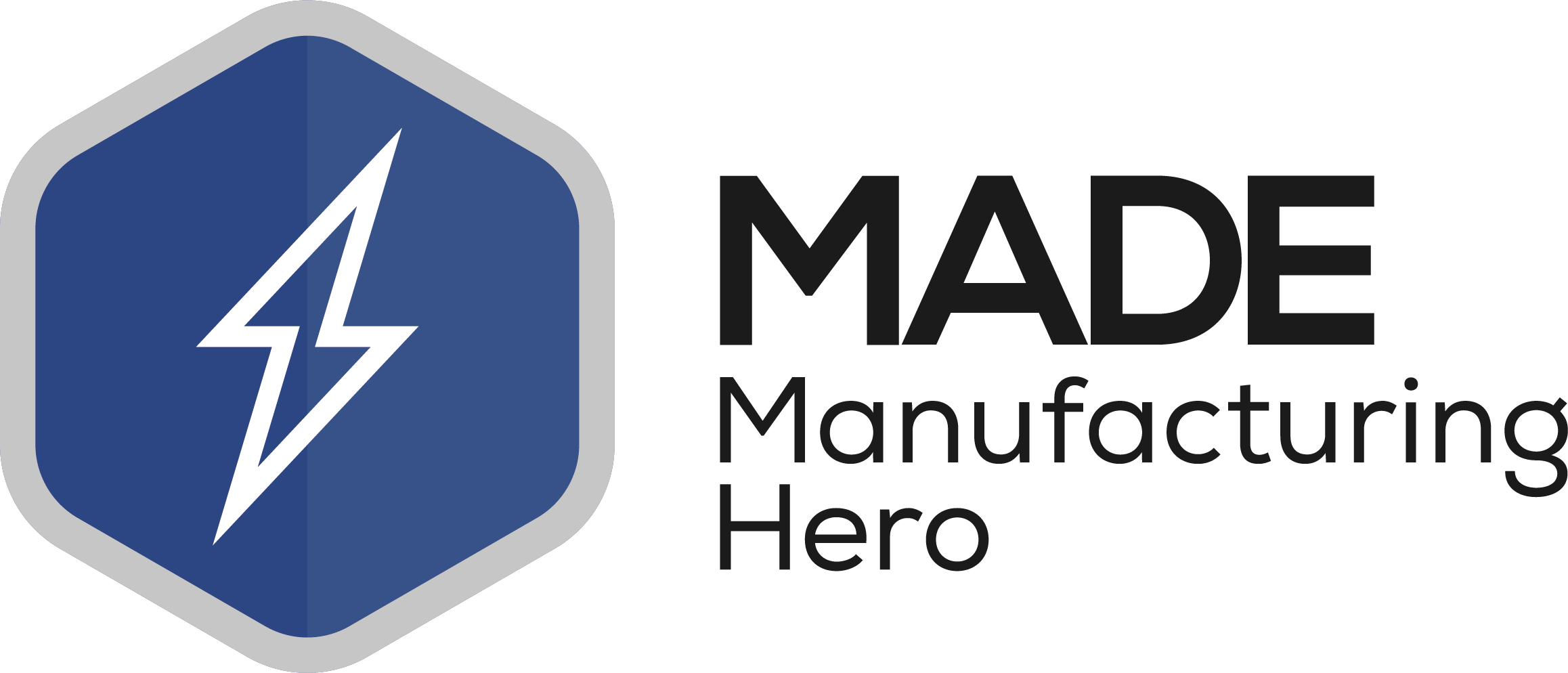 Made Manufacturing Hero
