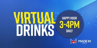 Virtual Drinks