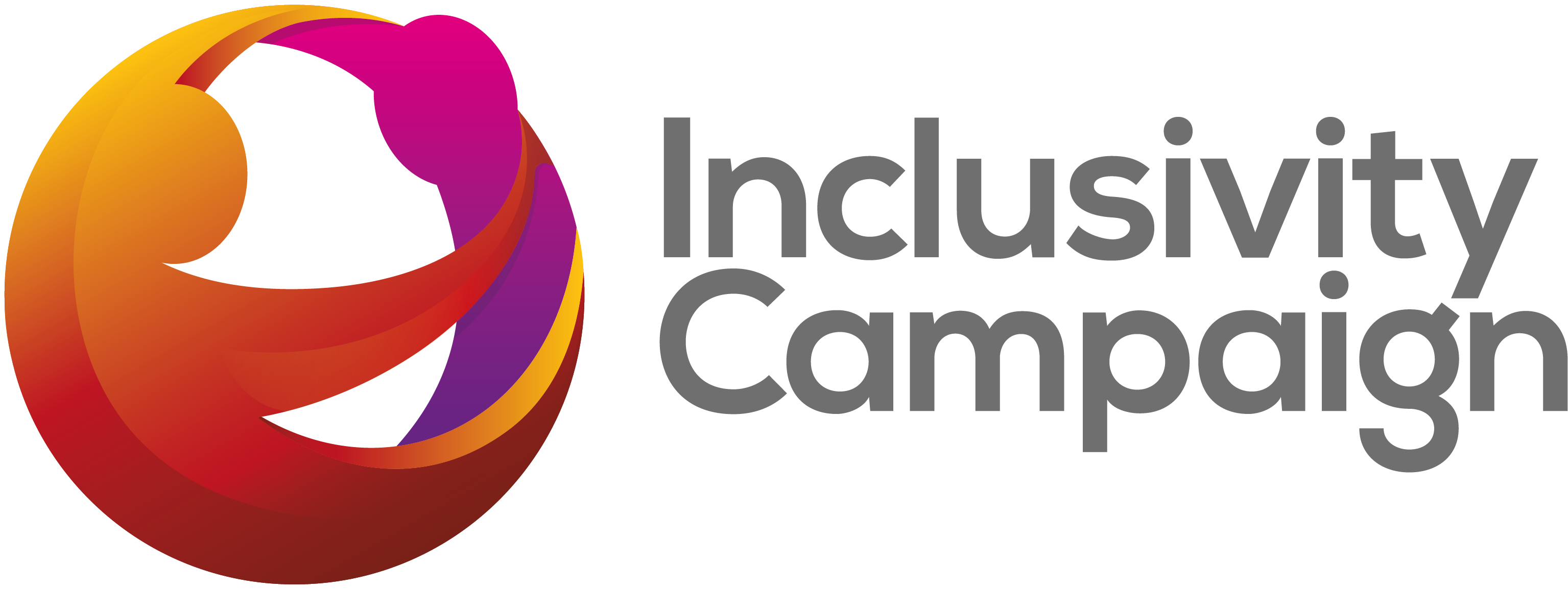 Inclusivity Campaign