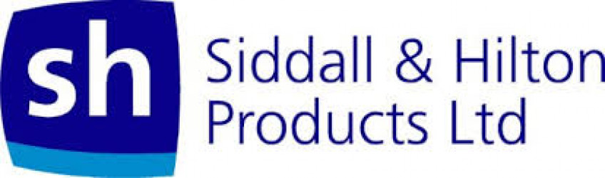 Siddall & Hilton Products