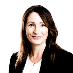FBCMB | Julia Fitzsimmons
